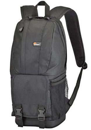 lowepro fastpack 100 review