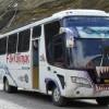 Bus to Chulumani