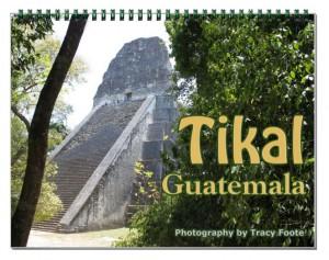 guatemala-tikal-calendar