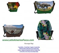 bag-messenger-south-america