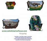 bag-messenger-south-america