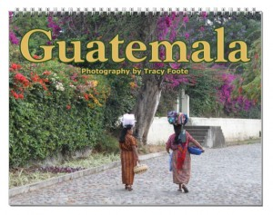 guatemala-calendar-south-america-663