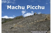 machu-pichu-peru-calendar-653
