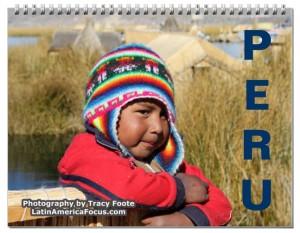 peru-calendar-latin-america-focus