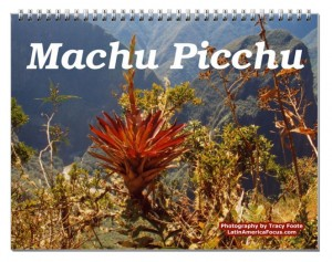 peru-flower-calendar