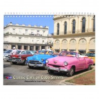 classic-cars-cuba-calendar
