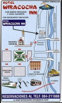 hotel-wiracocha-inn-l