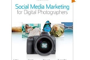 social media for photographers